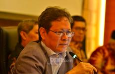 Khawatir Biaya Membangun Ibu Kota Baru Membengkak Jadi Rp2000 Triliiun - JPNN.com