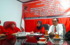 PDIP Buka Penjaringan Calon Wali Kota, Berminat? - JPNN.com