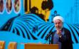 Demi Ekonomi, Republik Islam Iran Izinkan Warga Beraktivitas di Tengah Wabah Corona