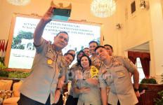 IPW Sebut Oknum KPK Pengin Mengganjal Firli Bahuri - JPNN.com