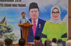 Wahai Generasi Muda Minangkabau, Kembalilah ke Surau - JPNN.com