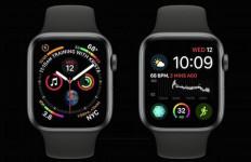 Apple Watch Bakal Punya Fitur yang Bisa Lacak Kualitas Tidur - JPNN.com