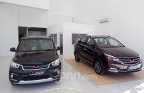 Pegawai Kemenkumham Dapat Fasilitas Kemudahan Beli Mobil Wuling - JPNN.com