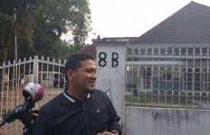 Usut Kasus Suap Bupati Muara Enim, KPK Geledah Kantor Robi Pahlevi - JPNN.com