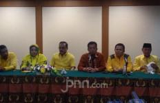 Ratusan Pengurus Desak DPP Golkar Gelar Rapat Pleno - JPNN.com