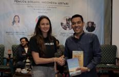 Sampoerna Dukung Gerakan Peduli Lingkungan Seasoldier - JPNN.com