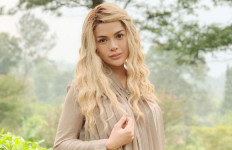 Poppy Kelly Minta Maaf, Nikita Mirzani Malah Nyinyir Begini - JPNN.com
