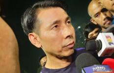 Komentar Tan Cheng Hoe Jelang Laga Timnas Indonesia vs Malaysia - JPNN.com