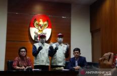 KPK Tetapkan Bupati Muara Enim Sebagai Tersangka - JPNN.com