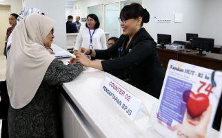 Penunggak Iuran BPJS Kesehatan Bakal Disanksi Tak Bisa Urus SIM, Paspor & Sertifikat Tanah