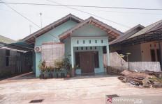 Begini Penampakan Rumah Pribadi Bupati Bengkayang Suryadman Gidot - JPNN.com