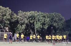 Menurut Pelatih Malaysia, 4 Pemain Ini Membuat Timnas Indonesia Kian Kuat - JPNN.com