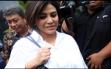 Carmelita Hartoto: Tidak Perlu ada Pelarangan Mudik 2021, Tetapi..