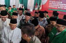 Lewat NU Connect, GP Ansor Siap Kembangkan Ekonomi Digital Kerakyatan - JPNN.com