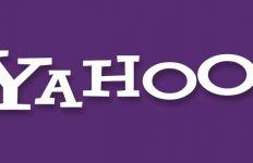 Sayonara Yahoo Groups - JPNN.com