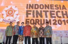 Cara Kafegama Dorong Perkembangan Ekonomi Digital - JPNN.com
