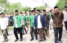 GP Ansor Siap Kembangkan Ekonomi Digital Kerakyatan - JPNN.com