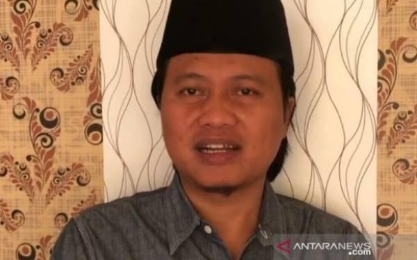 Dugaan Penghinaan Terhadap Banser, Begini Respons Gus Yusuf - JPNN.com