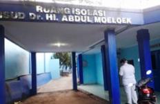 Satu Jemaah Haji Terinfeksi Virus Flu Babi - JPNN.com