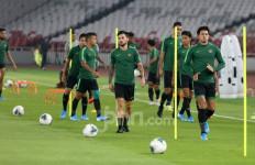 Tiket Laga Indonesia vs Malaysia Diprediksi Bakal Ludes - JPNN.com