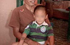 Aimar Qolbi Memiliki Kelamin Ganda Sejak Lahir, Butuh Bantuan - JPNN.com
