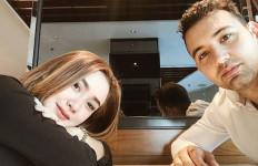 Roy Geurts Kunjungi Cita Citata di Rumah Sakit, Balikan? - JPNN.com