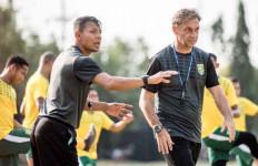 Persebaya vs Borneo FC: Tunggu Apa Lagi? Hancurkan! - JPNN.com
