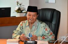 Profil Hidayat Nur Wahid: Dari Gontor menjadi Pimpinan MPR 3 Periode - JPNN.com