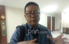 Mantan Ketua Dewan Pers Sebut Pembatasan Internet di Papua Cacat Prosedur - JPNN.com
