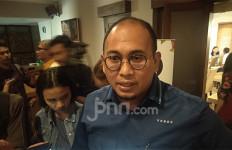 Andre Gerindra Sarankan Sukmawati Minta Maaf - JPNN.com