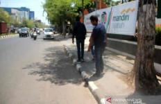 Santri Tewas Ditusuk Orang Tak Dikenal - JPNN.com