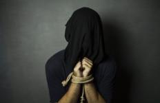 Mujahidin Taliban Culik Enam Wartawan Afghanistan - JPNN.com
