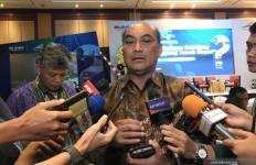 KNKT: Kecelakaan Tol Cipularang Diduga Akibat Rem Truk Blong - JPNN.com