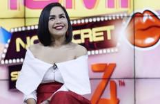 Melaney Ricardo Akui Pernah Bertengkar dengan Luna Maya - JPNN.com