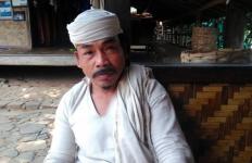 Tokoh Badui Murka, Minta Pembunuh Gadis Badui Dihukum Seberat - Beratnya! - JPNN.com
