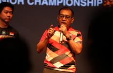 Pengusaha Sedih Bonus Atlet Badminton Tak Kunjung Cair - JPNN.com
