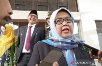 Bupati Bogor: Pak Jokowi, Tolong Dong Bangunkan Jalur Puncak II - JPNN.com