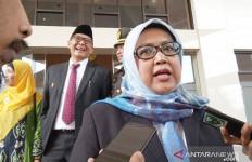 Kabar dari Bogor: 3 Warga Positif Corona, 1 Meninggal Dunia - JPNN.com
