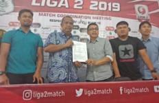 PSMS Medan Resmi Tunjuk Jafri Sastra Jadi Pelatih Baru - JPNN.com
