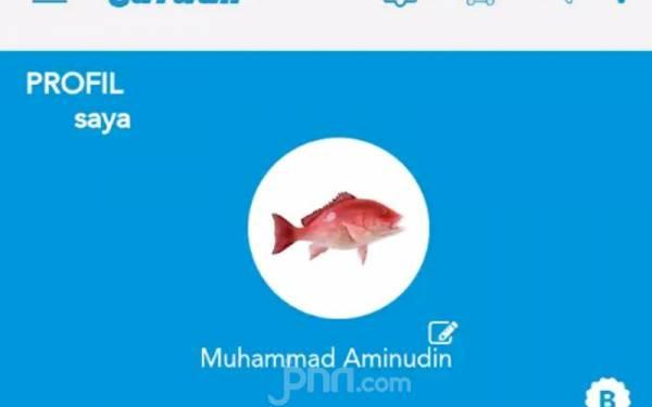 Aplikasi Satuair, Tempat Berkumpul Online Pencinta Ikan Hias - JPNN.com