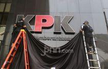 Poin-poin Penting Revisi UU KPK, Syarat Usia Pimpinan Semakin Tua - JPNN.com