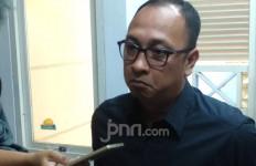 Catatan Orang Dalam KPK soal Upaya Sistemis Melemahkan Pemberantasan Korupsi - JPNN.com