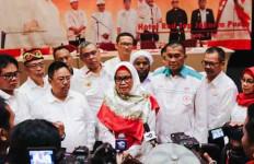 Cara Pengurus Pusat Rumah Komunikasi Lintas Agama Pererat Silaturahmi - JPNN.com