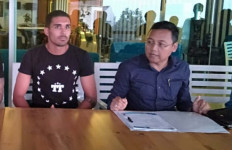 Jelang Putaran Kedua Liga 1, PSIS Semarang Kembali Lepas Pemain Asing - JPNN.com