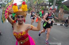 Pelari Asal Jepang Meninggal Dunia Saat Ikut Lari Maraton - JPNN.com