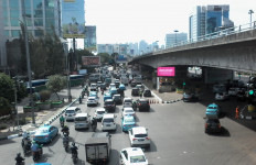 Pakar Yakin UU Cipta Kerja Bakal Menghapus Praktik Kotor di Sektor Transportasi - JPNN.com