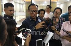 Bareskrim Kejar Sosok yang Ajak Pelajar Demo di Gedung DPR 25 September - JPNN.com