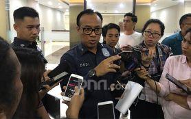 Brigjen Dedi Sebut Benny Wenda di Balik Kerusuhan di Jayapura - JPNN.com