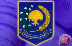 Bupati Takalar Cabut SK, Jaringan SIAK Diaktifkan Kembali - JPNN.com