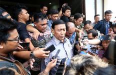 Pembatasan WNA Masuk ke Pulau Papua Belum Dicabut - JPNN.com
